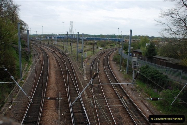 2010-05-04 Norwich & Bressingham.  (21)021