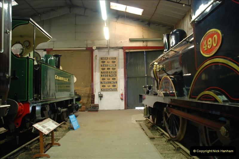 2010-05-04 Norwich & Bressingham.  (211)208