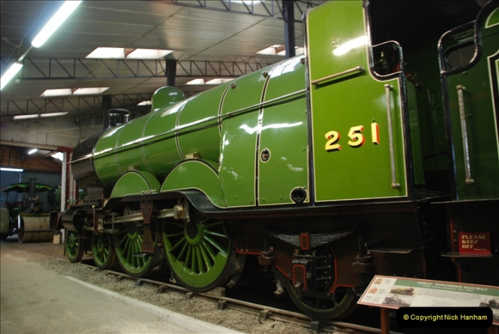 2010-05-04 Norwich & Bressingham.  (221)218