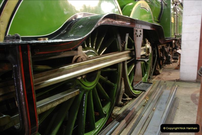 2010-05-04 Norwich & Bressingham.  (228)225