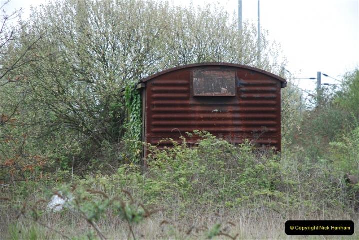 2010-05-04 Norwich & Bressingham.  (24)024