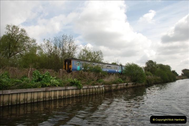 2010-05-04 Norwich & Bressingham.  (26)026