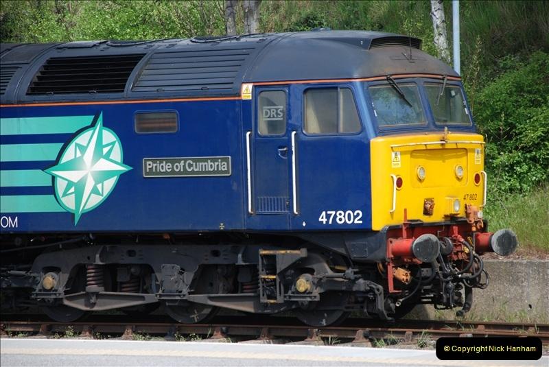 2010-05-04 Norwich & Bressingham.  (38)038