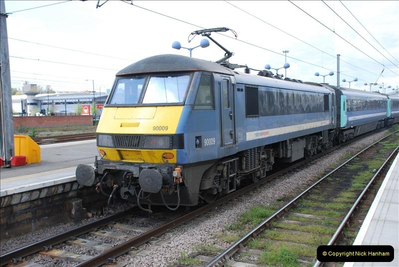 2010-05-04 Norwich & Bressingham.  (39)039