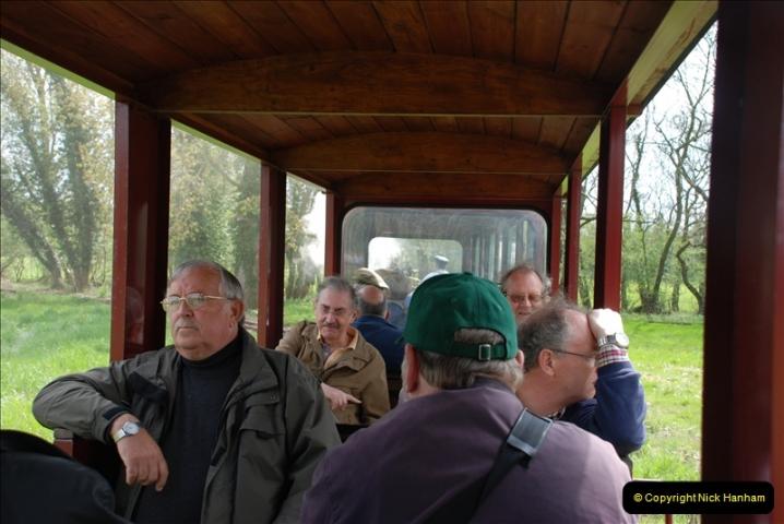 2010-05-04 Norwich & Bressingham.  (69)069