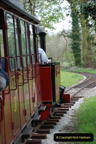 2010-05-04 Norwich & Bressingham.  (74)074