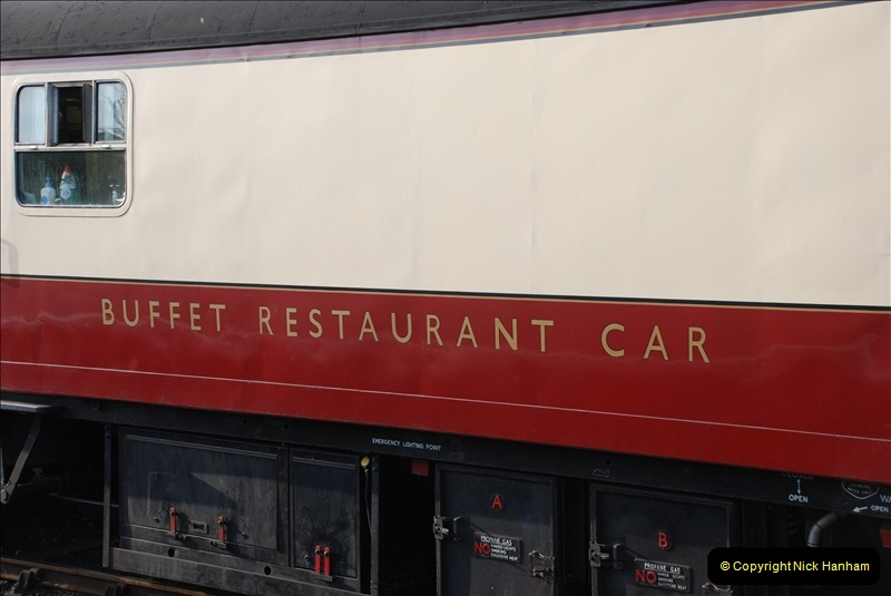 2010-05-05 Norwich and The North Norfolk Railway.  (307)547