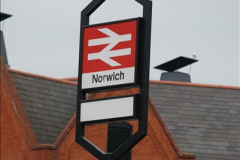 2010-05-04 Norwich & Bressingham.  (1)001