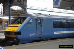 2010-05-04 Norwich & Bressingham.  (11)011