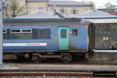 2010-05-04 Norwich & Bressingham.  (15)015
