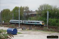 2010-05-04 Norwich & Bressingham.  (17)017