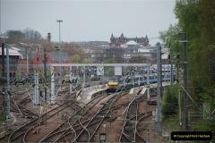 2010-05-04 Norwich & Bressingham.  (20)020