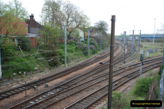 2010-05-04 Norwich & Bressingham.  (22)022
