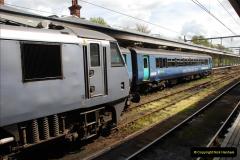 2010-05-04 Norwich & Bressingham.  (31)031