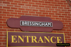 2010-05-04 Norwich & Bressingham.  (51)051