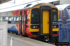 2010-05-04 Norwich & Bressingham.  (7)007