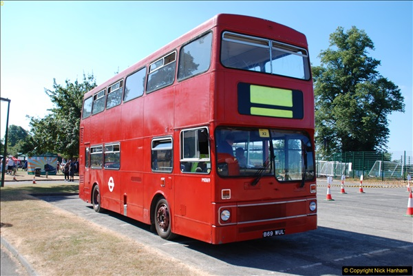 2018-07-15 Alton Bus Rally & Running Day 2018.  (10)010