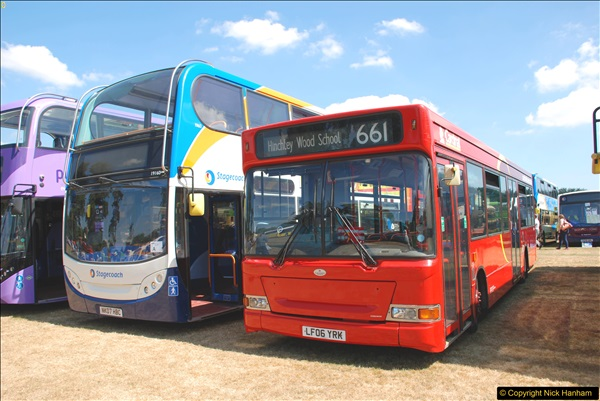 2018-07-15 Alton Bus Rally & Running Day 2018.  (103)103