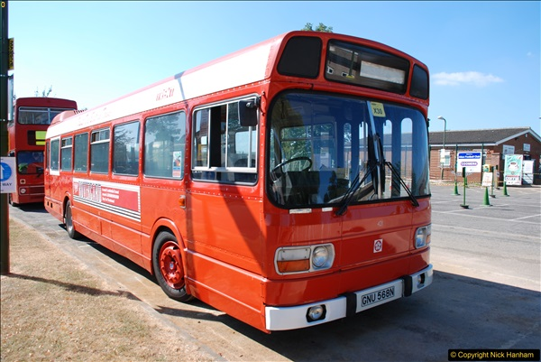 2018-07-15 Alton Bus Rally & Running Day 2018.  (11)011