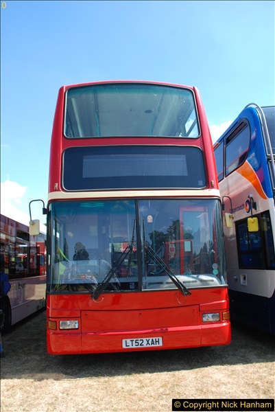 2018-07-15 Alton Bus Rally & Running Day 2018.  (114)114