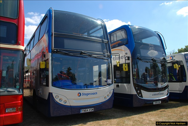 2018-07-15 Alton Bus Rally & Running Day 2018.  (115)115