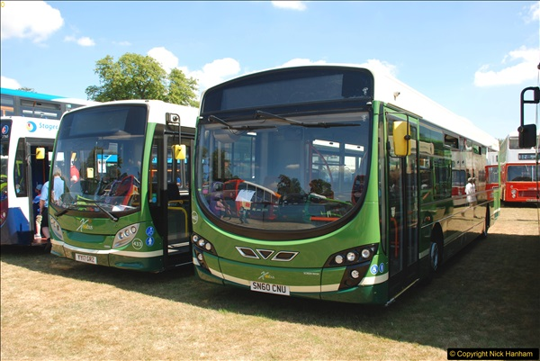 2018-07-15 Alton Bus Rally & Running Day 2018.  (119)119