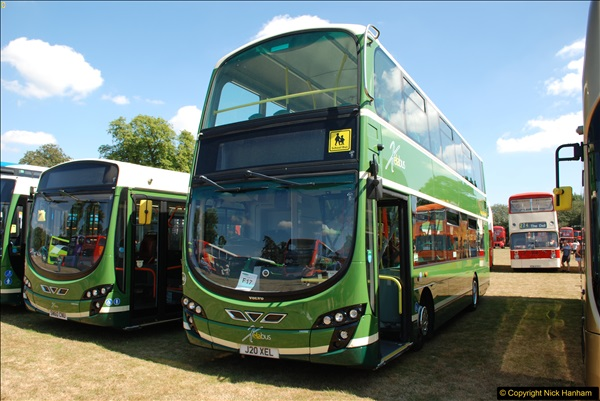 2018-07-15 Alton Bus Rally & Running Day 2018.  (120)120