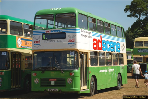 2018-07-15 Alton Bus Rally & Running Day 2018.  (124)124