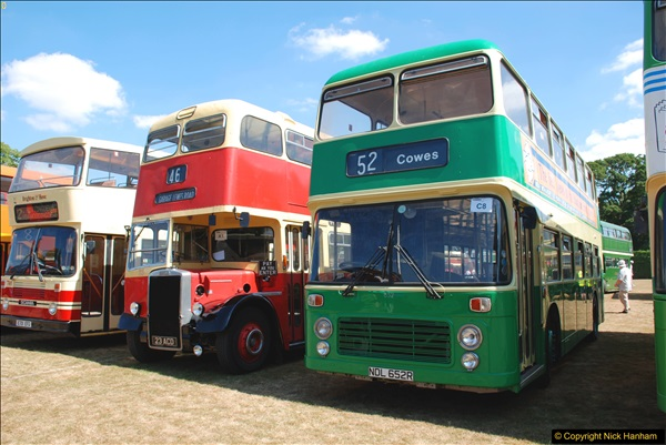 2018-07-15 Alton Bus Rally & Running Day 2018.  (125)125