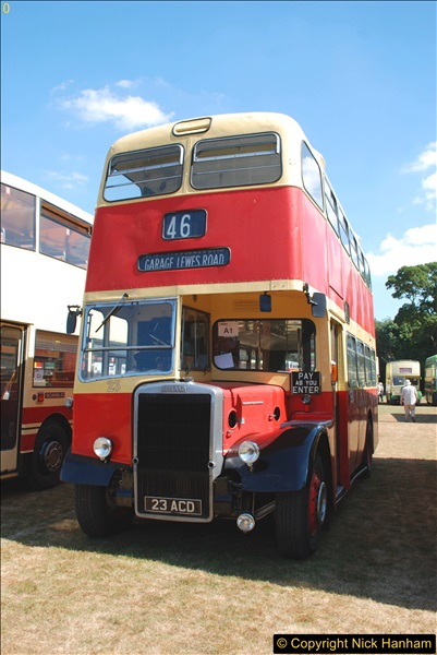 2018-07-15 Alton Bus Rally & Running Day 2018.  (126)126