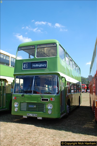 2018-07-15 Alton Bus Rally & Running Day 2018.  (130)130
