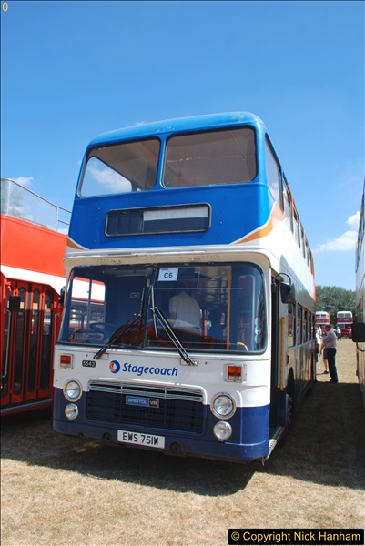 2018-07-15 Alton Bus Rally & Running Day 2018.  (134)134