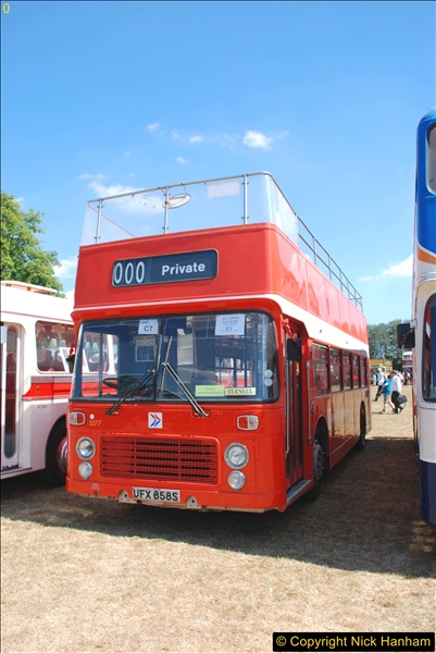 2018-07-15 Alton Bus Rally & Running Day 2018.  (135)135