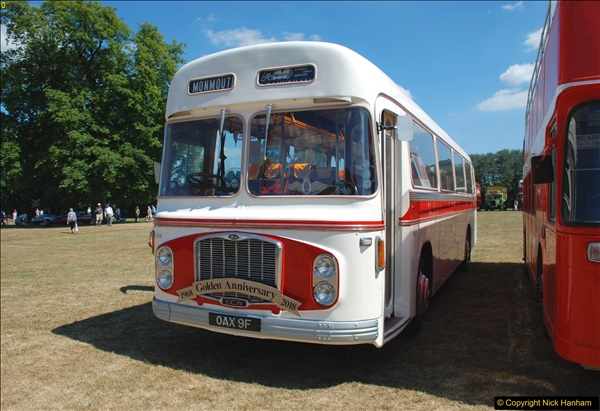 2018-07-15 Alton Bus Rally & Running Day 2018.  (138)138