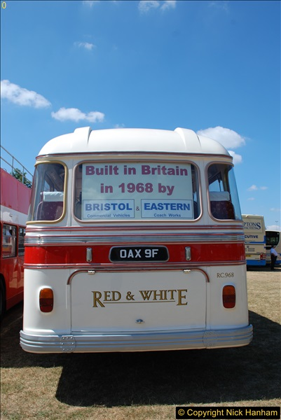 2018-07-15 Alton Bus Rally & Running Day 2018.  (140)140