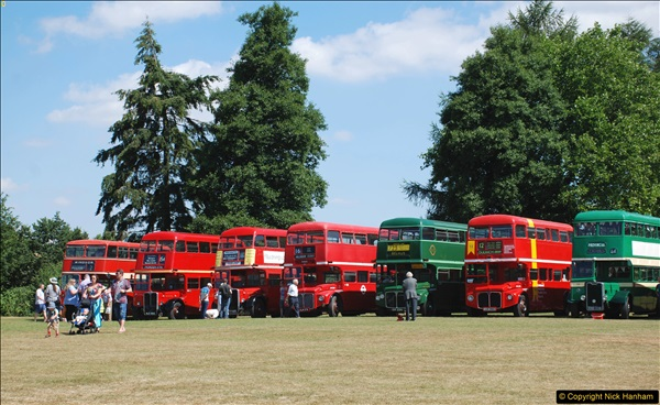 2018-07-15 Alton Bus Rally & Running Day 2018.  (141)141