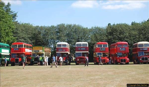 2018-07-15 Alton Bus Rally & Running Day 2018.  (142)142