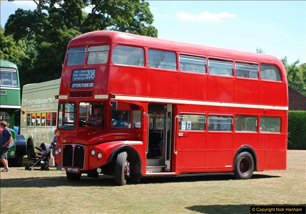 2018-07-15 Alton Bus Rally & Running Day 2018.  (144)144