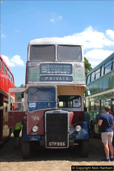 2018-07-15 Alton Bus Rally & Running Day 2018.  (146)146