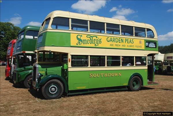 2018-07-15 Alton Bus Rally & Running Day 2018.  (149)149