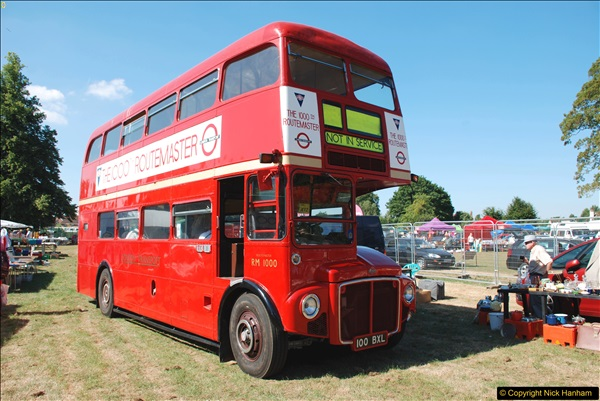 2018-07-15 Alton Bus Rally & Running Day 2018.  (15)015