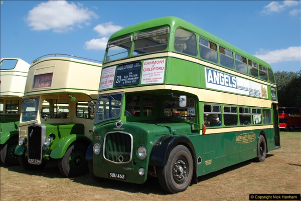 2018-07-15 Alton Bus Rally & Running Day 2018.  (153)153