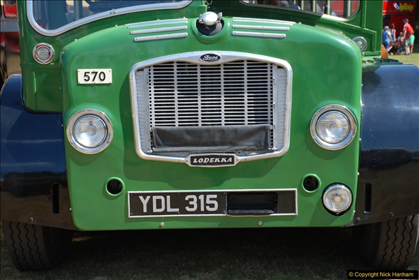2018-07-15 Alton Bus Rally & Running Day 2018.  (158)158