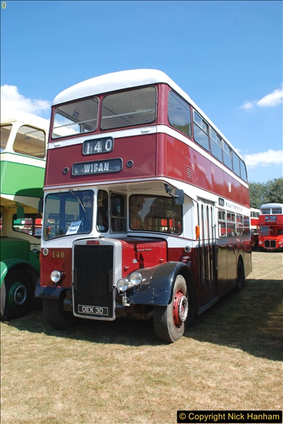 2018-07-15 Alton Bus Rally & Running Day 2018.  (159)159