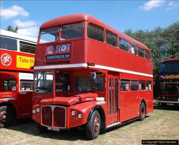 2018-07-15 Alton Bus Rally & Running Day 2018.  (161)161
