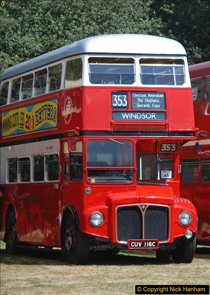 2018-07-15 Alton Bus Rally & Running Day 2018.  (162)162