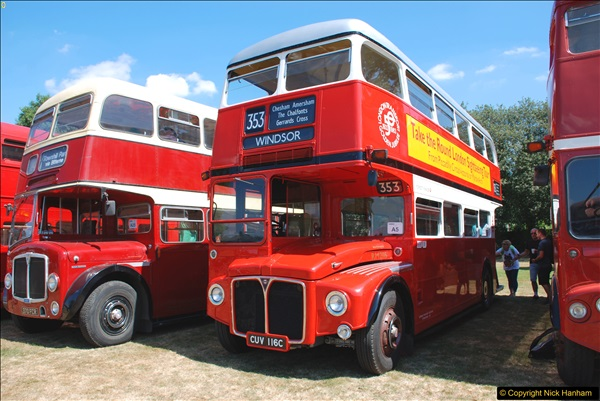 2018-07-15 Alton Bus Rally & Running Day 2018.  (164)164