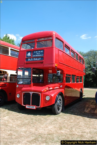 2018-07-15 Alton Bus Rally & Running Day 2018.  (167)167