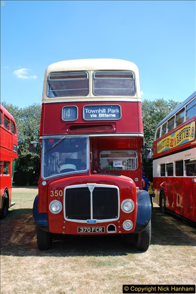 2018-07-15 Alton Bus Rally & Running Day 2018.  (168)168