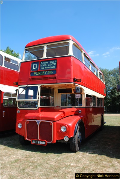 2018-07-15 Alton Bus Rally & Running Day 2018.  (169)169